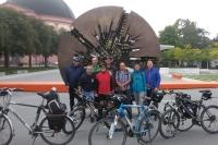 20170903_Fahrradtour