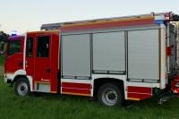 P1100109_klein